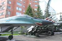 http://images.vfl.ru/ii/1519565644/fb001e01/20728271_s.jpg