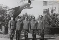 http://images.vfl.ru/ii/1519565697/c881e8ee/20728280_s.jpg
