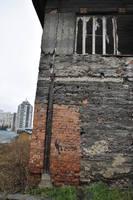 http://images.vfl.ru/ii/1519732473/b787e4e5/20754161_s.jpg