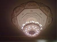 http://images.vfl.ru/ii/1519735757/f65e45a5/20754894_s.jpg