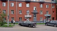 http://images.vfl.ru/ii/1519736309/2a5022be/20754990_s.jpg