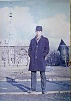 http://images.vfl.ru/ii/1519742630/6950b3b6/20756201_s.jpg