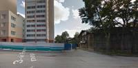 http://images.vfl.ru/ii/1519744494/bb39017f/20756484_s.jpg