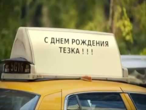 http://images.vfl.ru/ii/1520013110/1a5a48a4/20799753_m.jpg