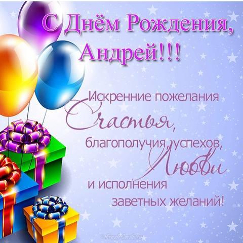 http://images.vfl.ru/ii/1520013113/3ccb6346/20799758_m.jpg