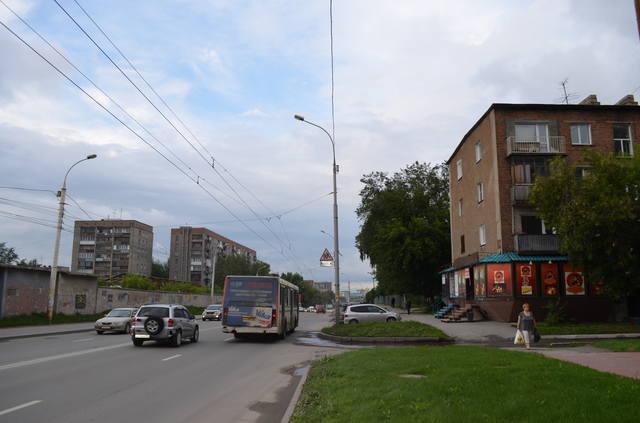 http://images.vfl.ru/ii/1520018629/36caa60a/20801413_m.jpg