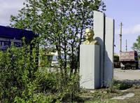http://images.vfl.ru/ii/1520066759/22bf55ed/20805956_s.jpg