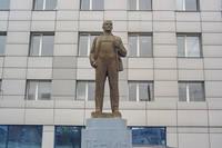 http://images.vfl.ru/ii/1520068137/1f8f42ac/20806235_s.jpg