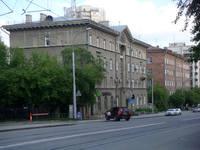http://images.vfl.ru/ii/1520086992/278a03d7/20810448_s.jpg
