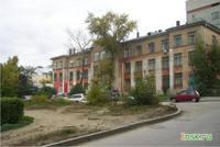 http://images.vfl.ru/ii/1520088546/1ccc93b3/20810808_s.jpg