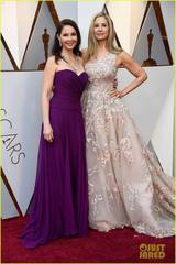 ashley-judd-mira-sorvino-oscars-2018-01
