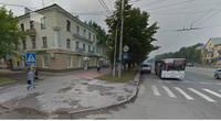 http://images.vfl.ru/ii/1520349600/1d77533e/20849042_s.jpg
