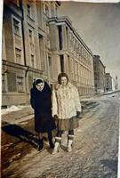 http://images.vfl.ru/ii/1520352367/97b05564/20849602_s.jpg