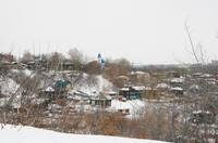 http://images.vfl.ru/ii/1520512417/22d1b3a8/20872421_s.jpg
