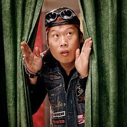 Даосский маг Чон У Чхи (2009) 20874115