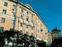 http://images.vfl.ru/ii/1520525102/51397ebd/20874495_s.jpg
