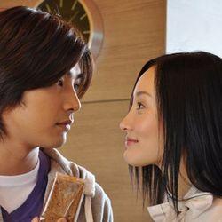 Любовь с седьмого взгляда (2009) 20876037