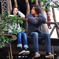 Любовь с седьмого взгляда (2009) 20876042
