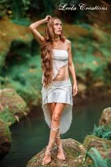 http://images.vfl.ru/ii/1520701824/c57c497e/20903785_m.jpg