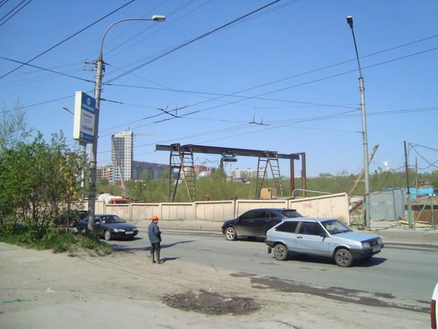http://images.vfl.ru/ii/1520871456/45fe9303/20929786_m.jpg