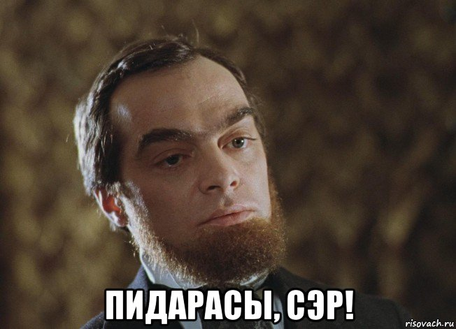 http://images.vfl.ru/ii/1521435813/fe182521/21017791.jpg