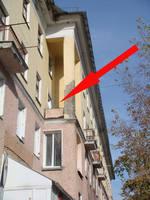 http://images.vfl.ru/ii/1521459034/e3f7d24e/21022105_s.jpg