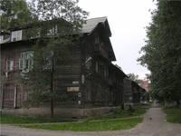 http://images.vfl.ru/ii/1521641647/0932f721/21054965_s.jpg