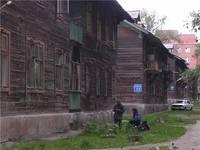 http://images.vfl.ru/ii/1521641682/b6e885f1/21054995_s.jpg