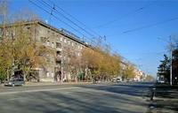 http://images.vfl.ru/ii/1521973055/6b132223/21106256_s.jpg