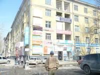 http://images.vfl.ru/ii/1521973403/ee16e426/21106325_s.jpg