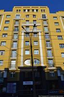 http://images.vfl.ru/ii/1521989170/8e538627/21110636_s.jpg