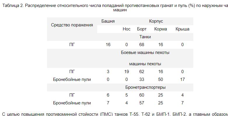 https://images.vfl.ru/ii/1522064755/9f826755/21121524.png
