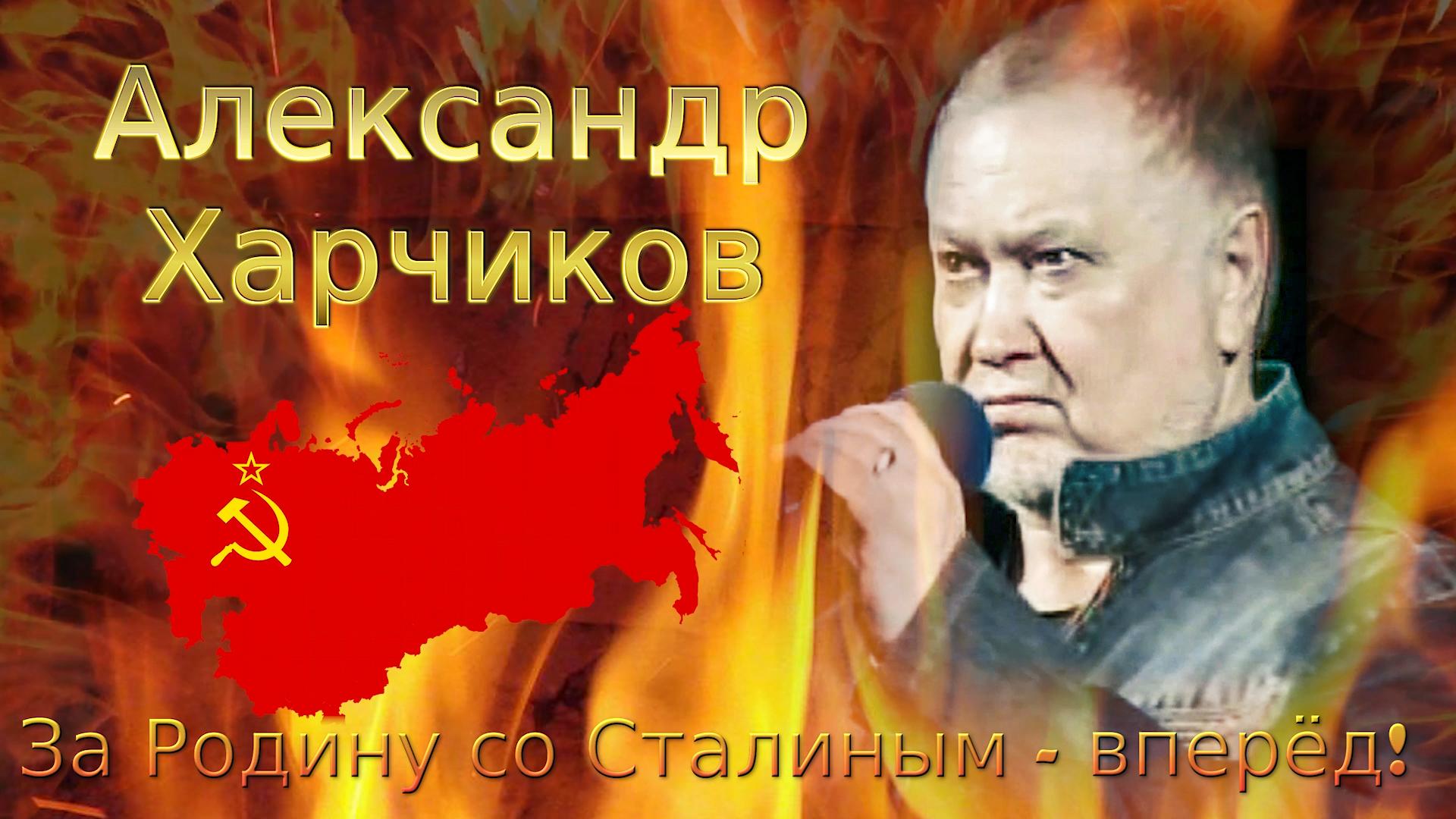 https://images.vfl.ru/ii/1522254345/2f21fd82/21151168.jpg