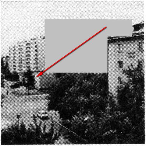 http://images.vfl.ru/ii/1522291635/3874bedb/21155273_m.jpg