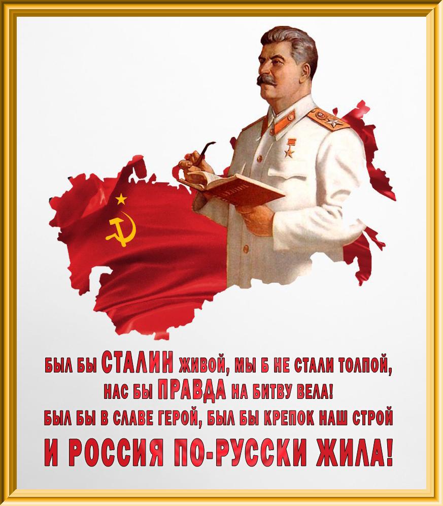 https://images.vfl.ru/ii/1522305624/d0134d0c/21156701.jpg