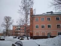 http://images.vfl.ru/ii/1522351752/0b008255/21167859_s.jpg