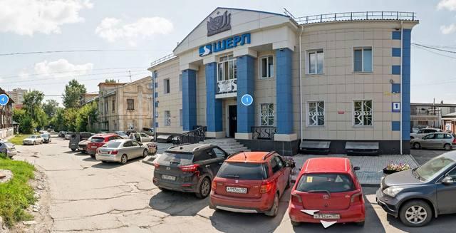 http://images.vfl.ru/ii/1522375236/ed1794e7/21169811_m.jpg