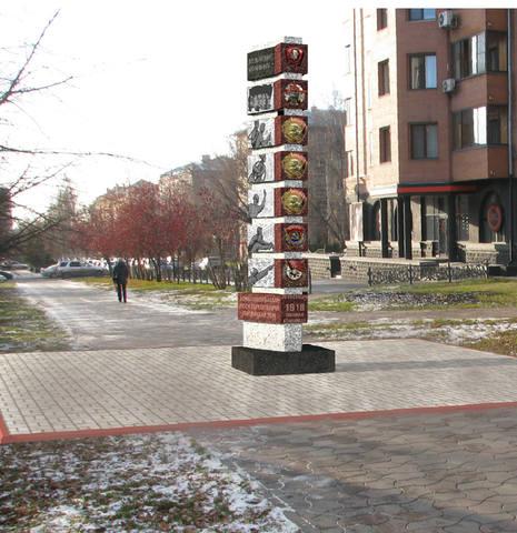 http://images.vfl.ru/ii/1522413453/60bd8019/21176153_m.jpg