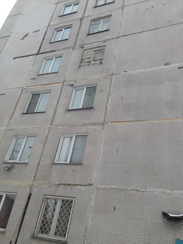 http://images.vfl.ru/ii/1522500095/00d747cf/21188658_m.jpg
