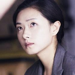 Хештег li_yi_feng на ChinTai AsiaMania Форум 21204571