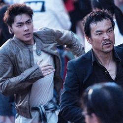 Хештег li_yi_feng на ChinTai AsiaMania Форум 21204576