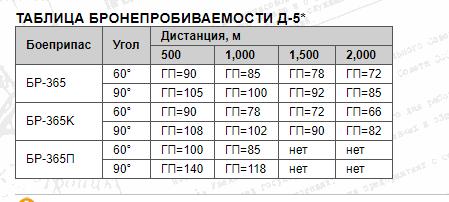https://images.vfl.ru/ii/1522751932/84e79b62/21228104.png