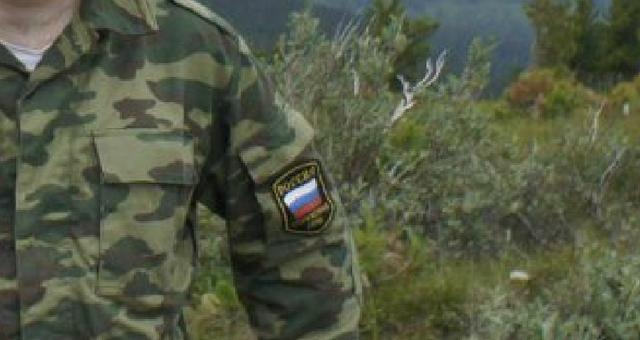 https://images.vfl.ru/ii/1522758573/d7394973/21230192_m.png
