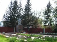 https://images.vfl.ru/ii/1522768170/1aa287df/21232484_s.jpg