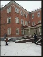 https://images.vfl.ru/ii/1522775909/4f0de802/21234877_s.jpg