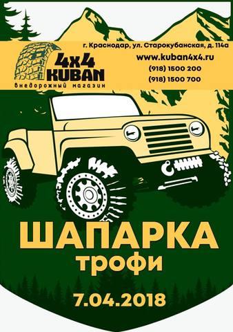 https://images.vfl.ru/ii/1522829152/4968f15a/21241975_m.jpg