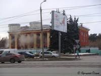 https://images.vfl.ru/ii/1522836395/01d93a03/21243774_s.jpg