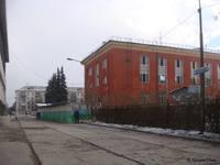 https://images.vfl.ru/ii/1522836396/8c6f8d0a/21243779_s.jpg