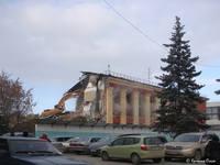 https://images.vfl.ru/ii/1522836396/a0173739/21243777_s.jpg