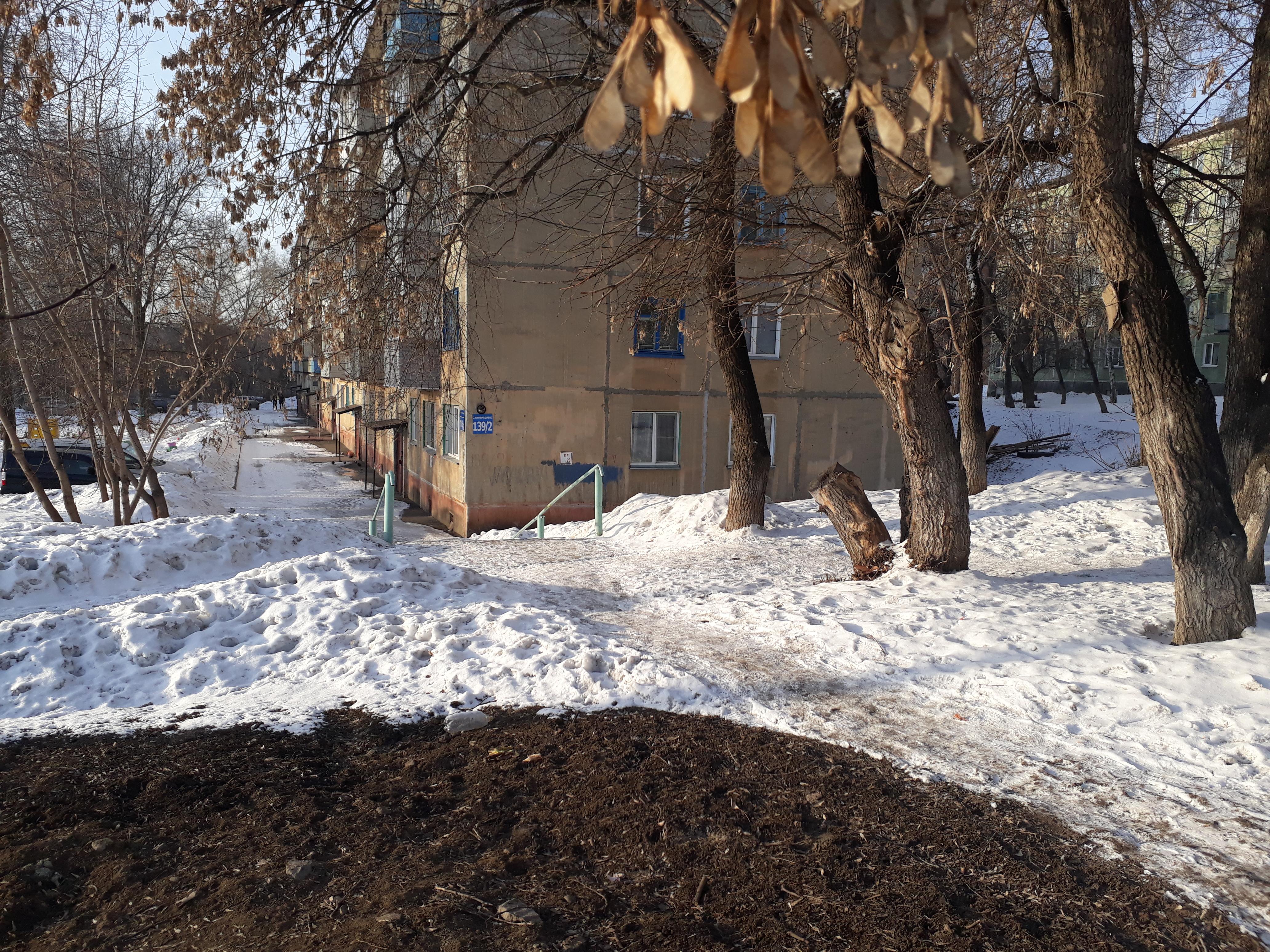 http://images.vfl.ru/ii/1522845324/7180e64d/21245496.jpg